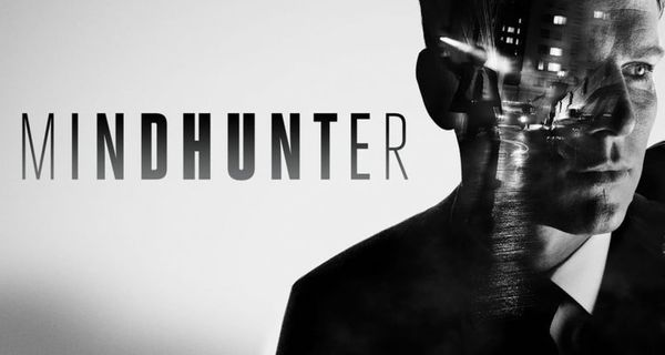 Perché guardare 'Mindhunter' tra FBI, serial killer e scienze comportamentali