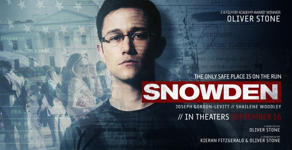 "Legal Tech Movies (S01 E01): ""Snowden"""